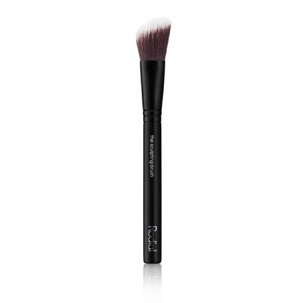 Rodial Sculpting Brush, Pack of 1